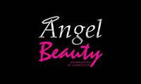Cliente: Angel Beauty