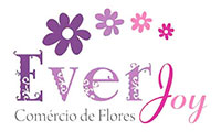 Cliente: Ever Joy Flores Artificiais
