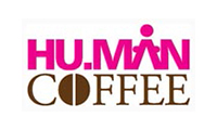 Cliente: Human Coffee
