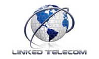 Cliente: Linked Telecom
