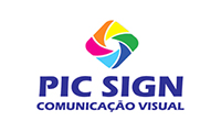 Cliente: Pic Sign